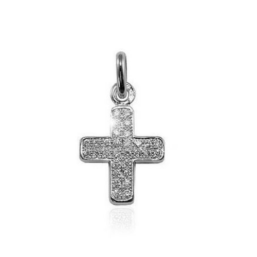 CROIX ARTHUS BERTRAND 5570670211 Baby Cross