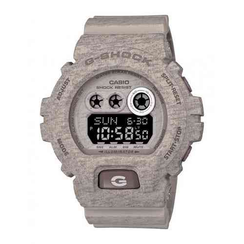MONTRE CASIO G-SHOCK GD-X6900HT-8ER