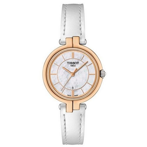 MONTRE TISSOT T0942102611101 FLAMINGO
