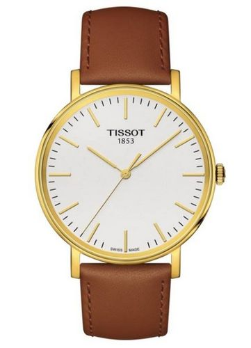 MONTRE TISSOT T1094103603100 EVERYTIME MEDIUM