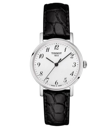 MONTRE TISSOT T1092101603200 EVERYTIME SMALL