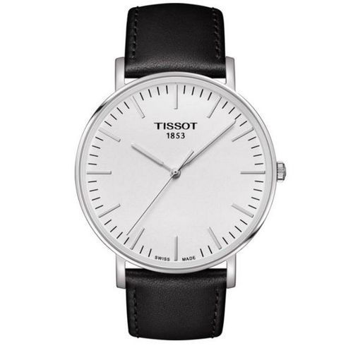MONTRE TISSOT T1096101603100 EVERYTIME LARGE