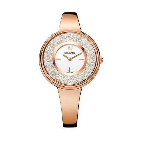 Montre Crystalline Pure 5269250