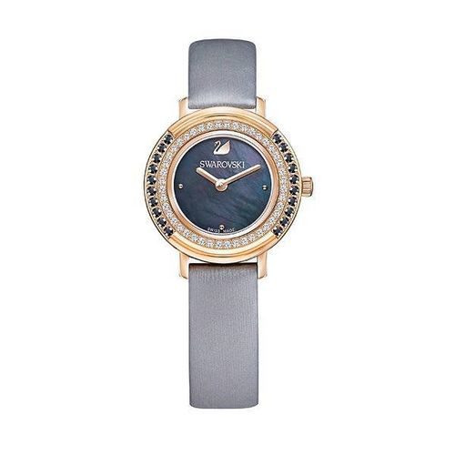 Montre Playful Mini, Gris 5243044
