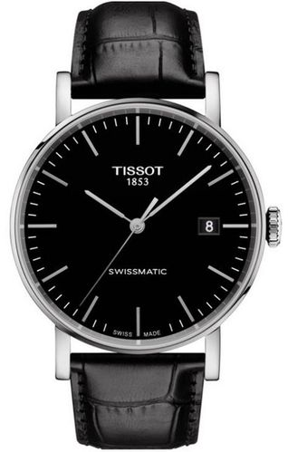 MONTRE TISSOT T1094071605100 EVERYTIME SWISSMATIC