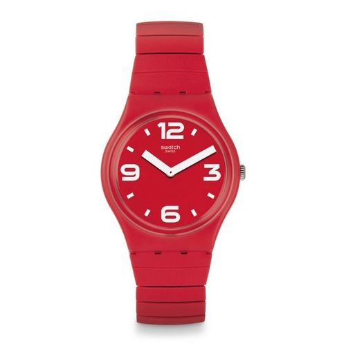 MONTRE SWATCH GR173 CHILI