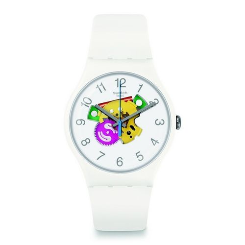 MONTRE SWATCH SUOW148 CANDINETTE
