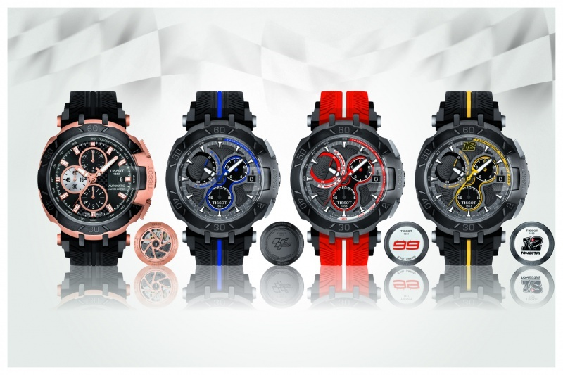 894091TissotTRaceMotoGPAmbassadorCollection