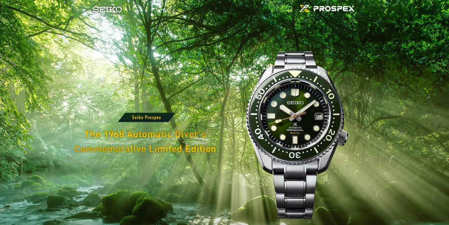 SEIKO_PROSPEX_THE_1968_AUTO_DIVERS_EL