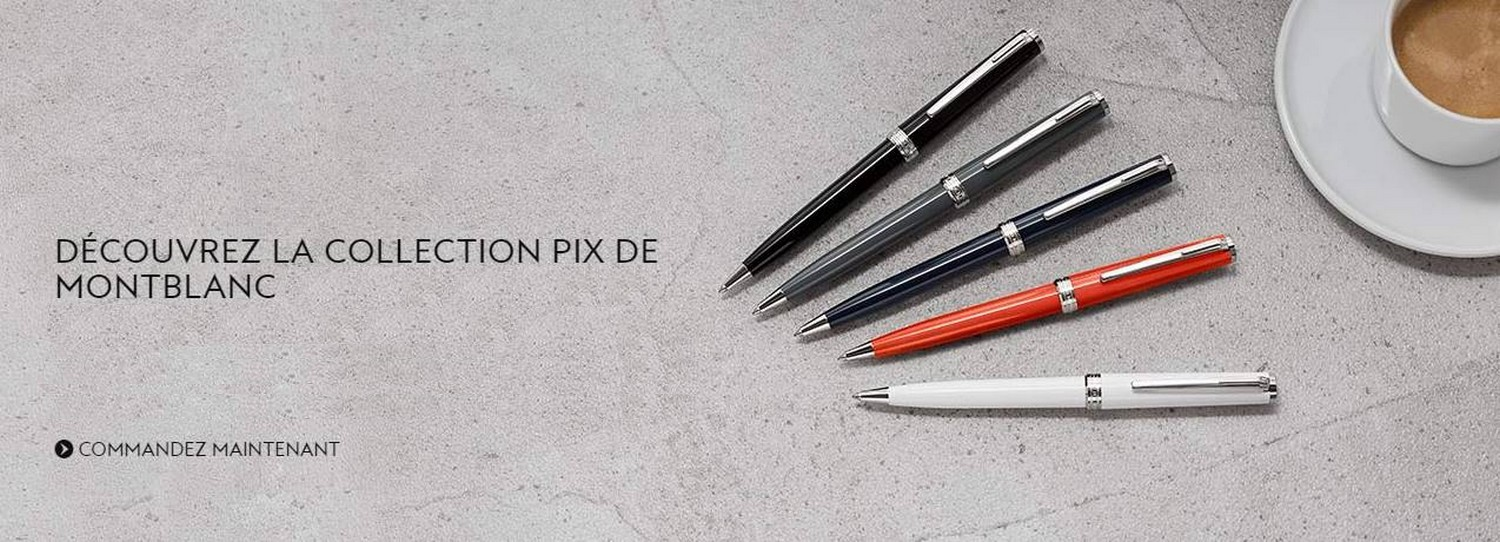 La_Collection_MONTBLANC_PIX