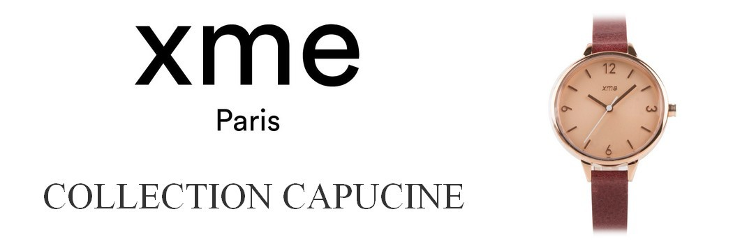Collection_Capucine