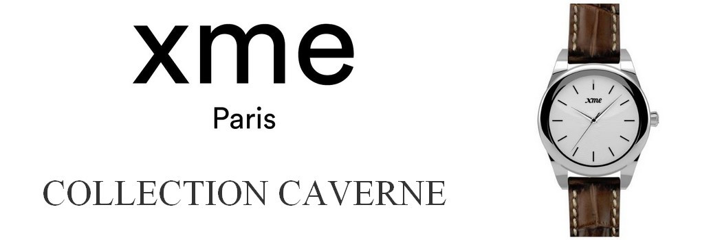 Collection_Caverne