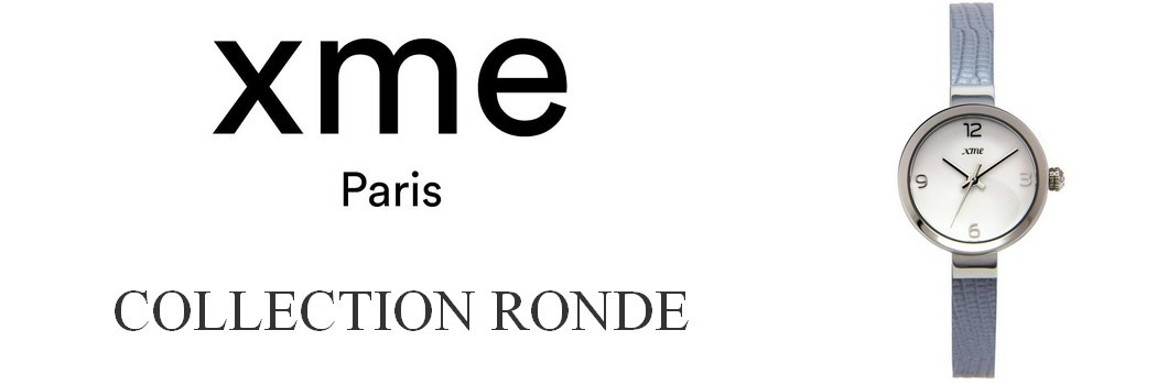 Collection_Ronde