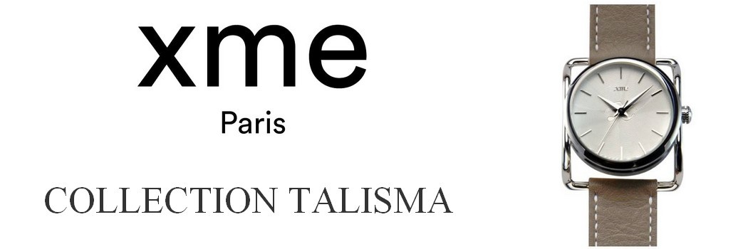 Collection_Talisma