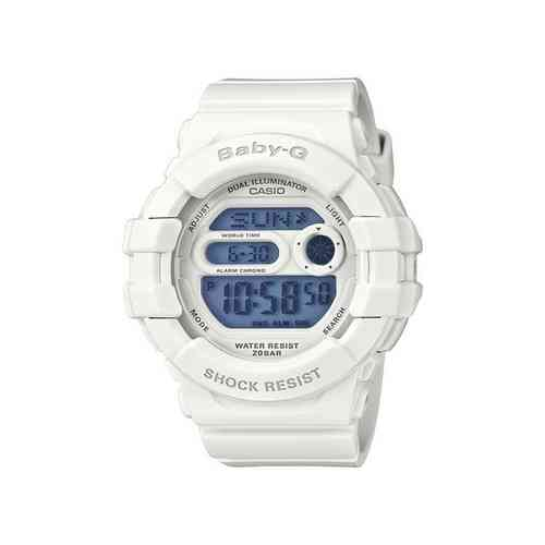 MONTRE CASIO QUARTZ DIGITAL