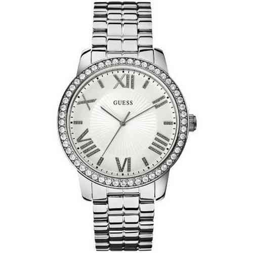 MONTRE GUESS W0329L1 ALLURE LADY