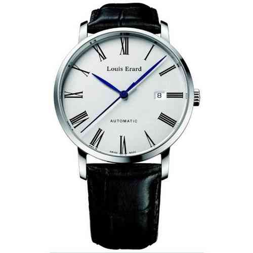 MONTRE LOUIS ERARD 68233AA01- BDC29 EXCELLENCE