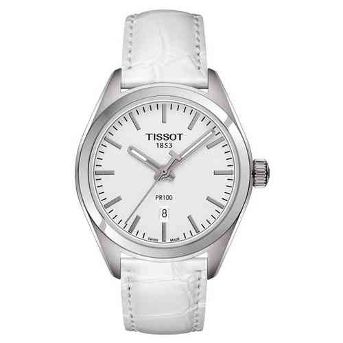 MONTRE TISSOT T1012101603100 PR 100 QUARTZ LADY