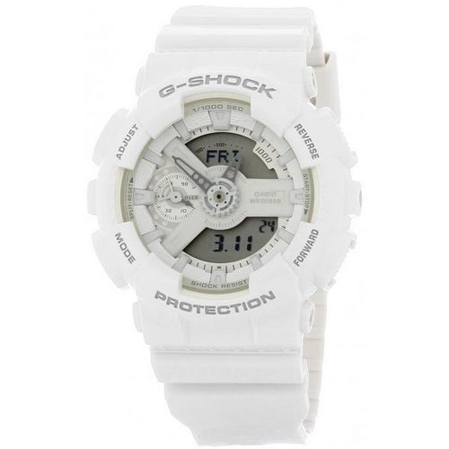 MONTRE CASIO G-SHOCK GMA-S110CM-7A1ER