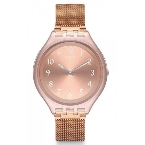 MONTRE SWATCH SVUP100M SKINCHIC