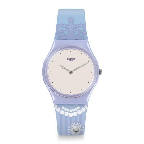 MONTRE SWATCH GV131 CURTSY