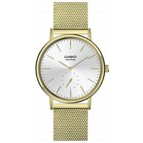Montre CASIO Collection LTP-E148MG-7AEF
