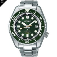 Lire tout le message: THE 1968 DIVER'S COMMEMORATIVE LIMITED EDITION