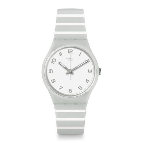 MONTRE SWATCH GM190 GRAYURE
