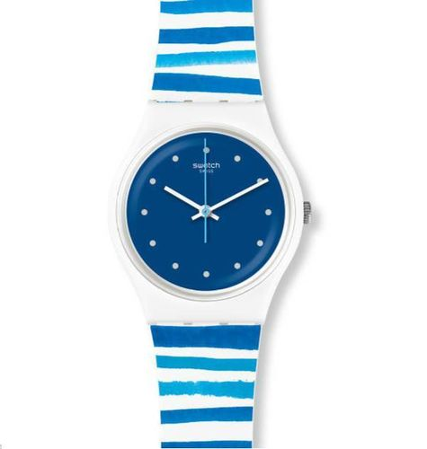 MONTRE SWATCH GW193 SEA VIEW