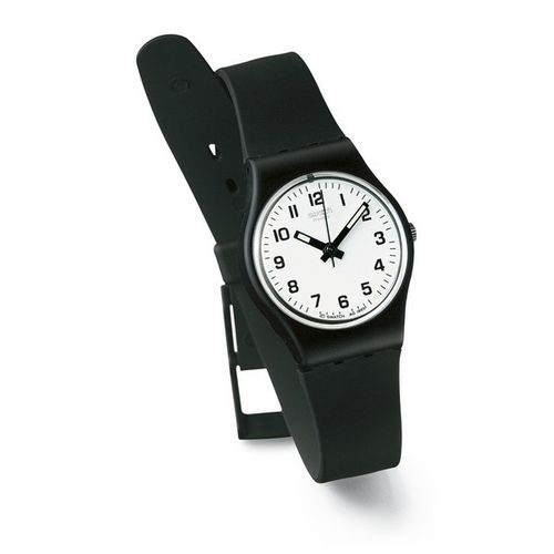 MONTRE SWATCH LB153 SOMETHING NEW