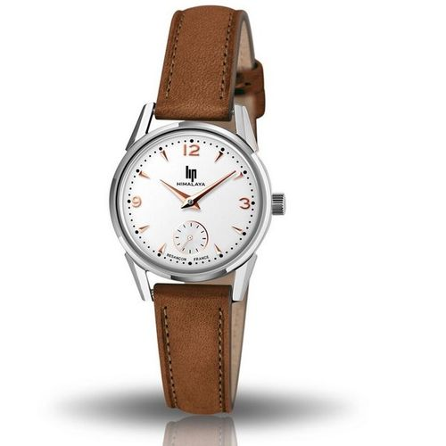 MONTRE LIP HIMALAYA 29 MM CLASSIC - 671602