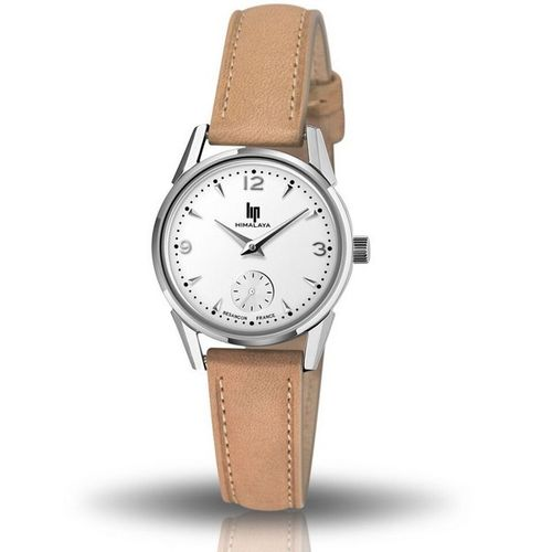 MONTRE LIP HIMALAYA 29 MM CLASSIC - 671600