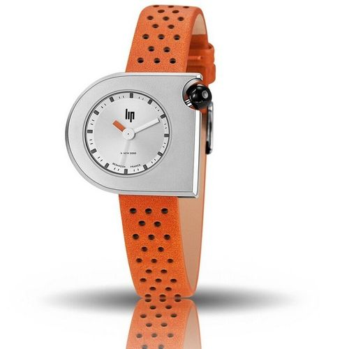 MONTRE LIP MACH 2000 MINI