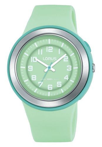 MONTRE LORUS MINT  R2317MX9