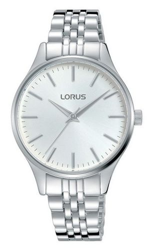 MONTRE LORUS COLLECTION DAME RG211PX9