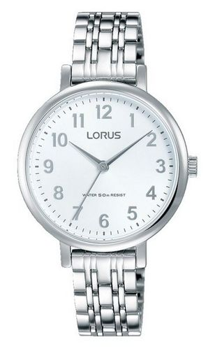 MONTRE LORUS RG237MX9 COLLECTION DAME