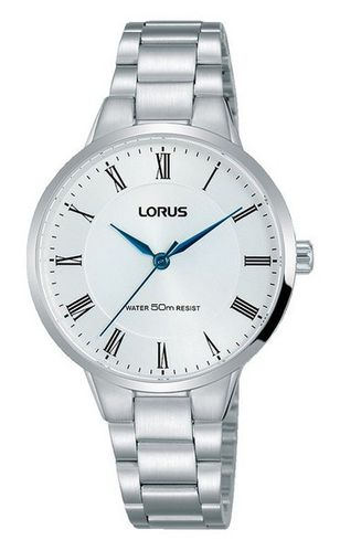 MONTRE LORUS RG253NX9 COLLECTION DAME