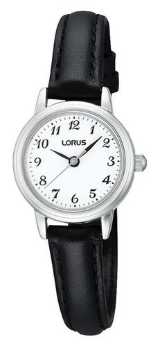MONTRE LORUS RH295HX9 COLLECTION DAME