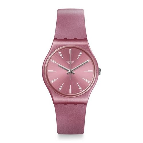 MONTRE SWATCH GP154 PASTELBAYA