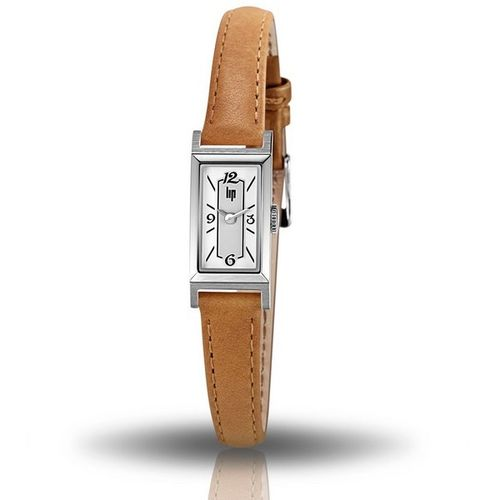 MONTRE LIP CHURCHILL T13 BAGUETTE – 671214