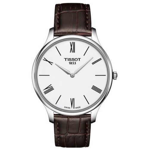 MONTRE TISSOT TRADITION 5.5