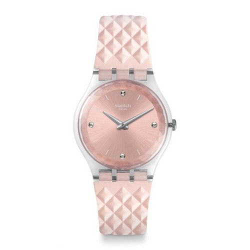 MONTRE SWATCH GE259 IRISETTE
