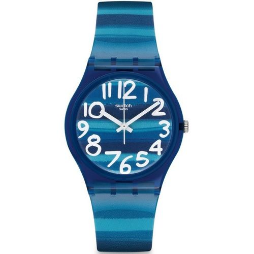 MONTRE SWATCH GN237 LINAJOLA