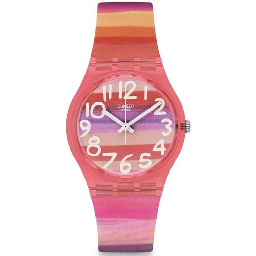 MONTRE SWATCH GP140 ASTILBE