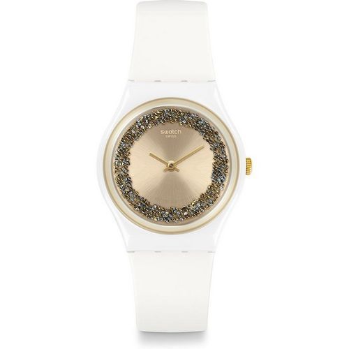 MONTRE SWATCH GW199 SPARKLELIGHT