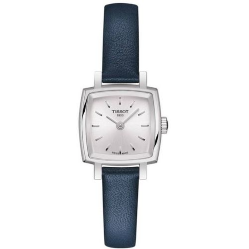 MONTRE TISSOT LOVELY SQUARE