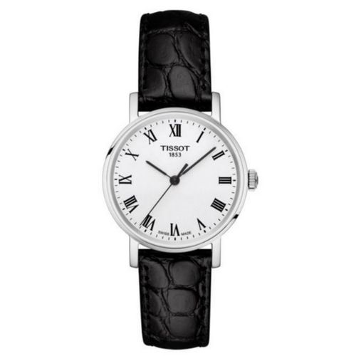 MONTRE TISSOT EVERYTIME SMALL