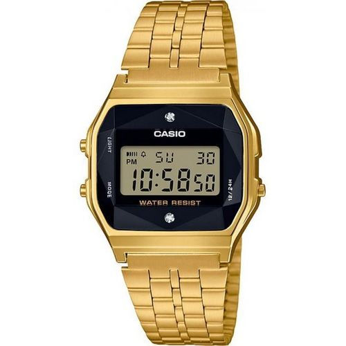 MONTRE CASIO VINTAGE ICONIC
