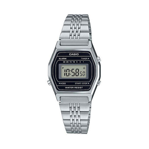 MONTRE CASIO VINTAGE MINI