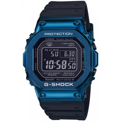 MONTRE CASIO G-SHOCK THE ORIGIN
